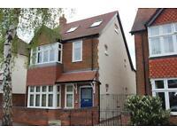 SHORT LET | 2 Bedrooms Apartment | Headington | OXFORD | ref: 1824