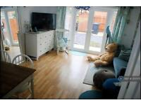 2 bedroom house in George Palmer Close, Reading, RG2 (2 bed)