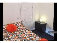 1 bedroom in Raby Street, Gateshead, NE8