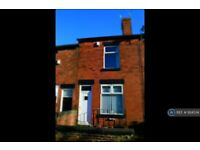4 bedroom house in Mona Road, Sheffield, S10 (4 bed) (#924534)