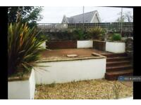 6 bedroom house in Clifton Street, Plymouth, PL4 (6 bed)