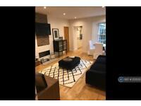 1 bedroom flat in Saxe Coburg Street, Edinburgh , EH3 (1 bed)