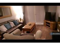 2 bedroom flat in Bankside Court, Liverpool, L21 (2 bed)