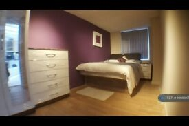 1 bedroom in Beamish Close, Coventry, CV2 (#1088947)
