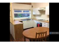 2 bedroom house in Stannington View Road, Sheffield, S10 (2 bed)