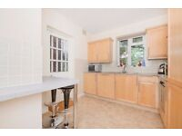 Centrally Located Two Double Bedrooms Located in a Gated Development in Ealing W5