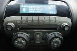 2011 Chevrolet Camaro SS| RS| Sun| Xenon Hdlights| 20 Alloy Rims Edmonton Edmonton Area image 18