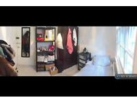 1 bedroom in Kennington, London, SE11