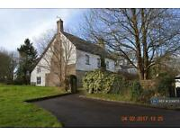 5 bedroom house in Holsworthy Rd, Hatherleigh, EX20 (5 bed)
