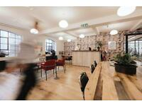 Soho (W1F) Commercial Property / Offices to let. All sizes / Prices