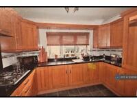 2 bedroom flat in Abbotsweld, Harlow, CM18 (2 bed)