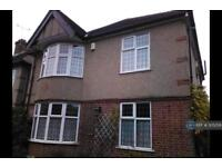 5 bedroom house in Broadmead Rd, Woodford Green, IG8 (5 bed)