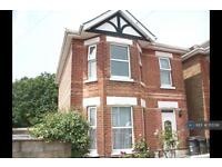 3 bedroom house in Benmore Road, Bournemouth, BH9 (3 bed)