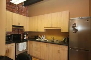 272.5 Princess Street - 1 Bedroom Apartment for Rent