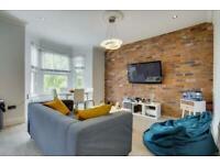 3 bedroom flat in Cranbrook Park, Wood Green