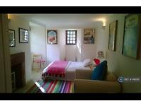 1 bedroom in Houston Road, Bishopton, PA7