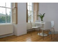 2 bedroom flat in Grosvenor Place, Bath, BA1 (2 bed) (#1084835)
