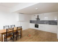 Brand new 2 bed apartment in Caledonian Road , Islington, N1