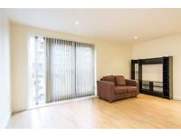 Modern 1 Bed/Bedroom Flat In Bow Church/ Victoria Park Area/Roman Road E3 Area