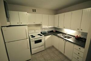 Large 1 Bedroom Apartment in Kitchener - ALL UTILITIES INCL.! Kitchener / Waterloo Kitchener Area image 6