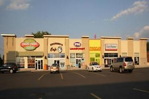 320 McArthur Road-Retail Space for Lease