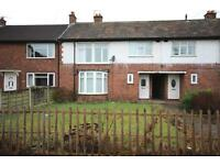 3 bedroom house in Neston Avenue, Sale