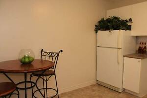 Ridout Place - The Kent Apartment for Rent London Ontario image 10