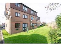 1 bedroom flat in Shepherds Walk, Dollis Hill, NW2