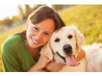 Find Loving, Trusted and Insured Pet Sitters near you. Join Pawshake for FREE today!