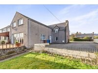 Detached 4 bed house for sale