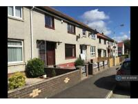 3 bedroom house in Ryan Road, Glenrothes, KY6 (3 bed)