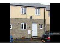 2 bedroom house in The Hurlings, St Columb, TR9 (2 bed)