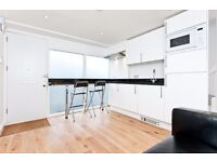 A well modern PART FURNISHED maisonette in this popular location on the Fulham/Hammersmith borders.