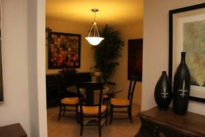 Ridout Place - The Kent Apartment for Rent London Ontario image 12