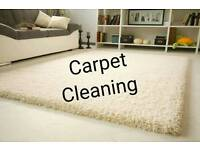 Carpet cleaning, upholstery cleaning, Bristol, Radstock, Frome, Shepton Mallet, Bath