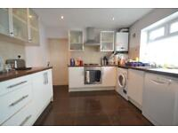 4 bedroom house in Augusta Street, Adamsdown, Cardiff