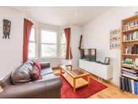 BEAUTIFUL ONE BED APARTMENT WITHIN A CONVERSION - MOMENTS FROM CLAPHAM JUNCTION