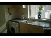 1 bedroom flat in Baglan, Port Talbot, SA12 (1 bed)