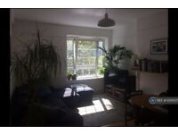 4 bedroom flat in Peckham Road, London, SE5 (4 bed) (#1001007)
