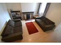 4 bedroom house in Daniel Street, Cathays, Cardiff