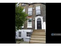 2 bedroom flat in Kennington Park Road, London, SE11 (2 bed)