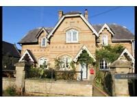 1 bedroom in Chapel Road, Boughton, King's Lynn, PE33