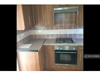 3 bedroom house in Howards Grove, Southampton, SO15 (3 bed) (#581864)