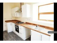 2 bedroom house in Cutler Lane, Bacup, OL13 (2 bed)