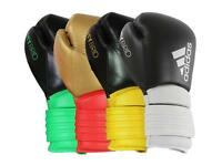 Adidas Hybrid 300 Boxing Gloves