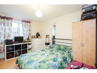 1 bedroom terraced house to rent in Bermondsey