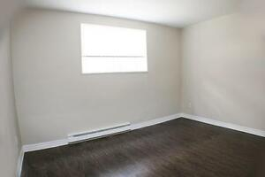 ** Now owned by Skyline** 2 Bedroom Apartment for Rent in Sarnia