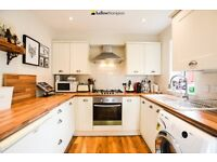 Three bedroom house with a garden and two parking spaces in quiet E16 LT REF: 4568135