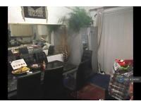3 bedroom house in Tudor Court North, Wembley, HA9 (3 bed)