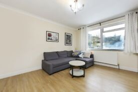 Gorgeous 2 Bedroom Purpose-Built Apartment in the Heart of Putney
